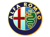 DPF Cleaning Alfa Romeo Rotherham