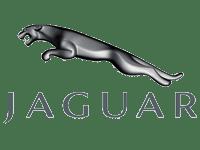 DPF Cleaning Jaguar Rotherham