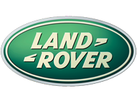 DPF Cleaning Land Rover Rotherham