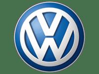 DPF Cleaning Range VW Rotherham