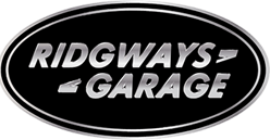 Ridgways Garage Rotherham